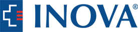 Inova Kellar Center Logo