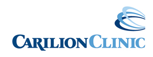 Carilion Surgical Care - Martinsville Logo
