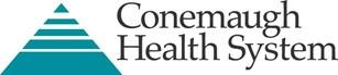 Conemaugh Health System Logo