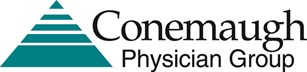 Conemaugh Physician Group Logo