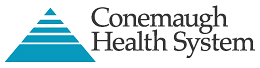 Conemaugh Health System Logo