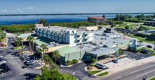 Bayfront Health Punta Gorda Image