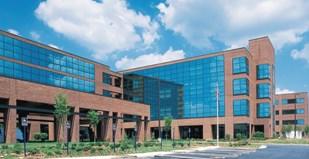 East Georgia Regional Medical Center Image