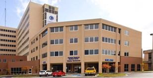 Gadsden Regional Medical Center Image