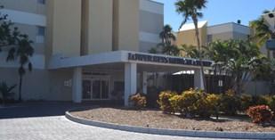 Lower Keys Medical Center Image