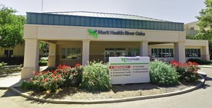 Merit Health River Oaks Image