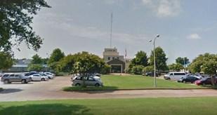 Northwest Mississippi Medical Center Image