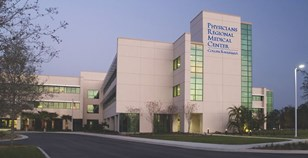 Physicians Regional Healthcare System - Collier Image