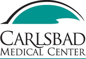 Carlsbad Medical Center Image