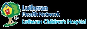 Lutheran Children's Hospital Image