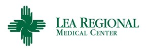 Lea Regional Medical Center Image