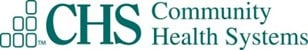 Newport Medical Center Logo