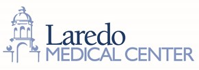 Laredo Medical Center Image