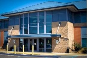 Geisinger Bucknell Autism & Developmental Medicine Center Image
