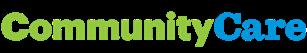 CommunityCare Hazleton (formerly Geisinger Hazleton) Logo