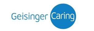 Geisinger Bucknell Autism & Developmental Medicine Center Logo