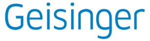 Geisinger Medical Groups Logo