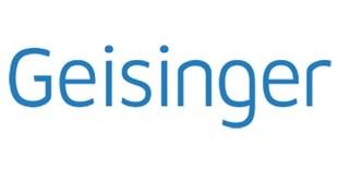 Geisinger St. Luke's Logo