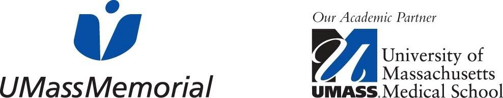 UMass Memorial Medical Group Logo