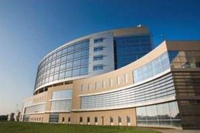 UH Ahuja Medical Center 1 Image