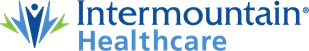 Intermountain Healthcare-North Las Vegas, Nevada Logo