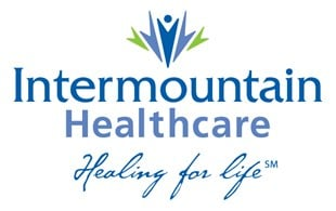 Intermountain Ephraim Clinic Logo