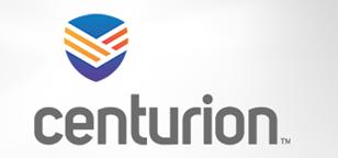 Centurion of New Mexico Logo