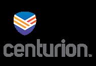 Centurion of Georgia Logo