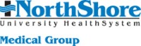 NorthShore University HealthSystem Medical Group