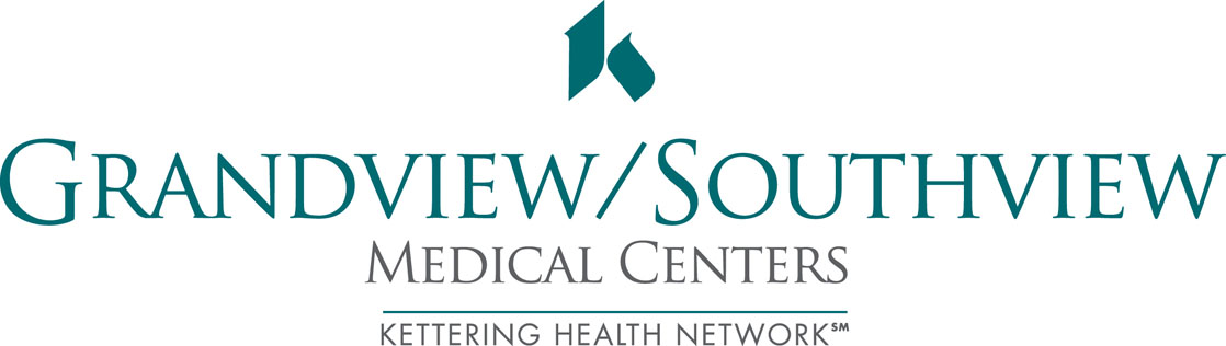 Grandview Medical Center and Southview Medical Center Image