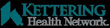 Greene Memorial Hospital Logo