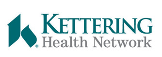 Charles F. Kettering Memorial Hospital and Sycamore Hospital Logo