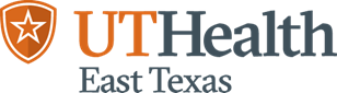 University of Texas Health Center at Tyler Logo