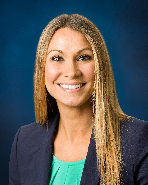 Ms. Jennifer Wallace Image