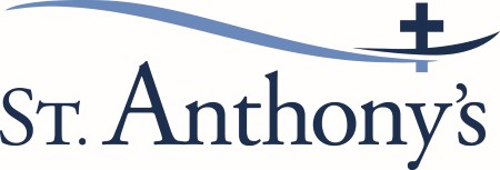 St. Anthony's Medical Center Logo