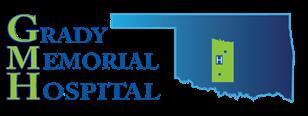 Grady Memorial Hospital Logo