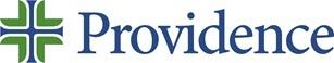 Providence Medical Group – Northern California Logo