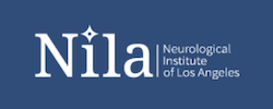 Neurological Institute of Los Angeles Clinics Logo