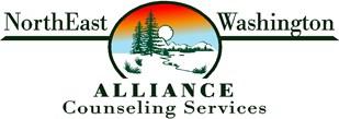 NorthEast Washington Alliance Counseling Services – Chewelah Logo