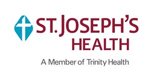 St. Joseph's Health Cardiovascular Institute-Rome Logo