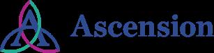 Ascension Medical Group Wisconsin Logo