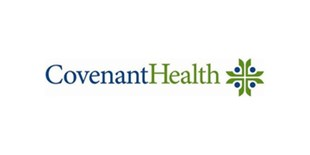 Covenant Medical Group (New Mexico) Logo