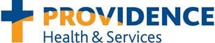 Providence Senior and Community Services - Western Washington Logo