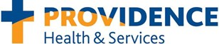 Providence Behavioral Health Services - Oregon Logo