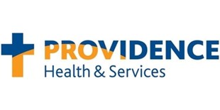 Express Care - Providence (OR) Logo