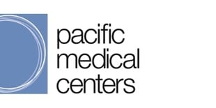 Pacific Medical Centers - Federal Way Clinic Logo