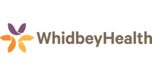 Whidbey Health Medical Center Logo