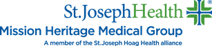 Mission Heritage Medical Group Logo