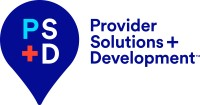 Provider Solutions + Development