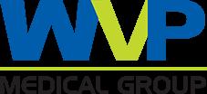 WVP Medical Group Logo